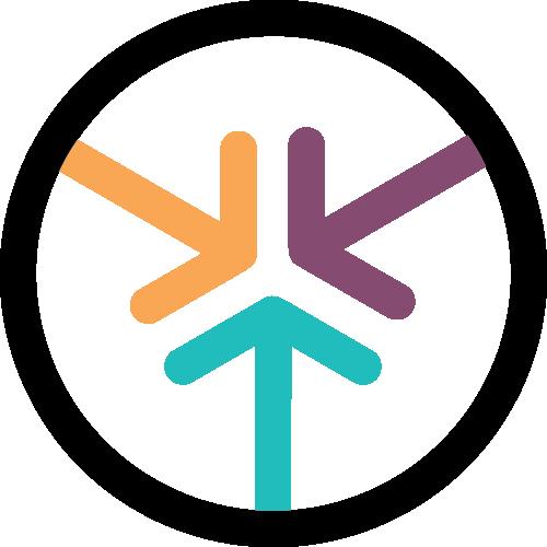 FamilySmart Logo